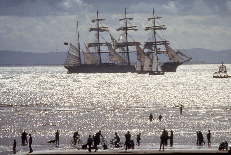 mentha-46-TALL_SHIPS_LIVERPOOL